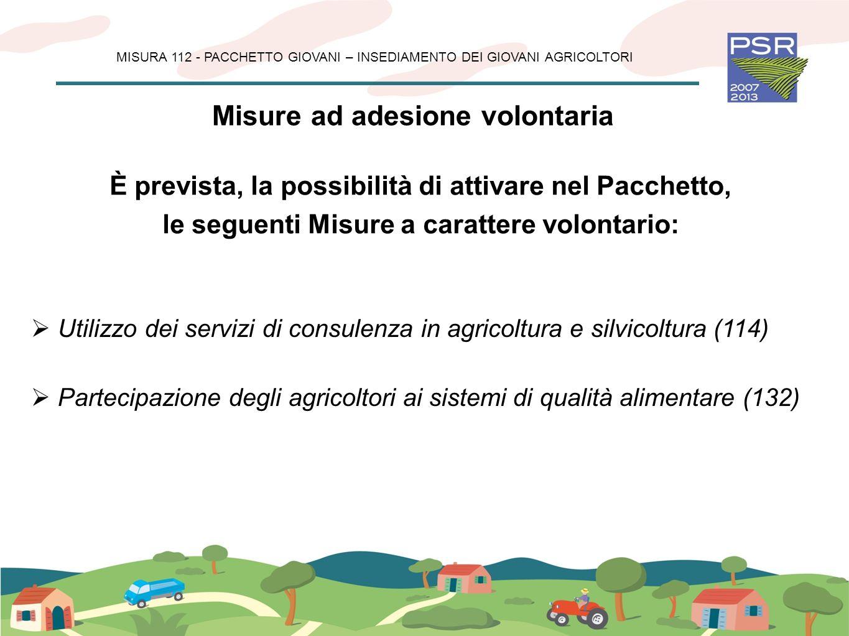 Beneficiari giovani agricoltori, che si insediano per la prima volta, in forma singola o associata, (società di persone, di capitali e cooperative agricole).