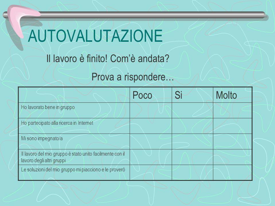 SITI PER TUTTI: Semplice dizionario di Italiano on-line http://www.dizionario-italiano.it/dizionario-italiano.php?lemma=vetro Treccani, per cercare pa