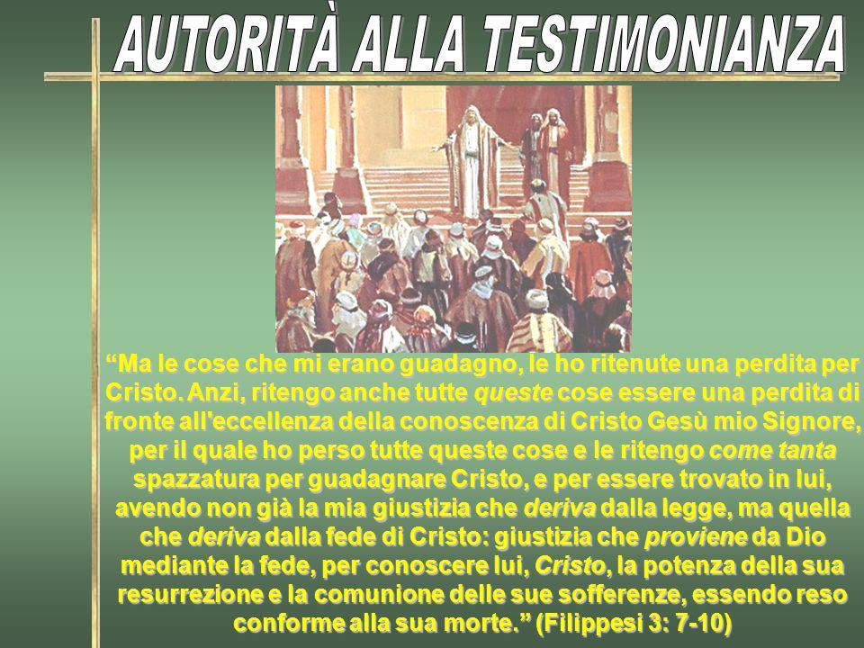 Ma ora Cristo è stato resuscitato dai morti, ed è la primizia di coloro che dormono.