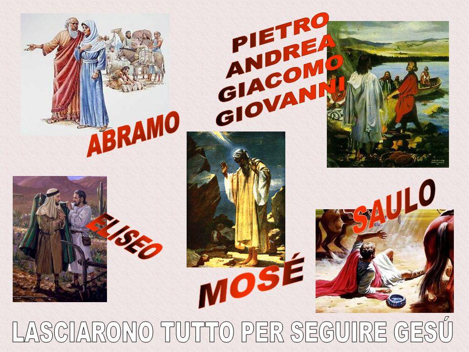 Nonostante la natura umana, le debolezze, le fragilità, il fatto che, come Pietro, siamo peccatori, e Dio non ci abbandona.