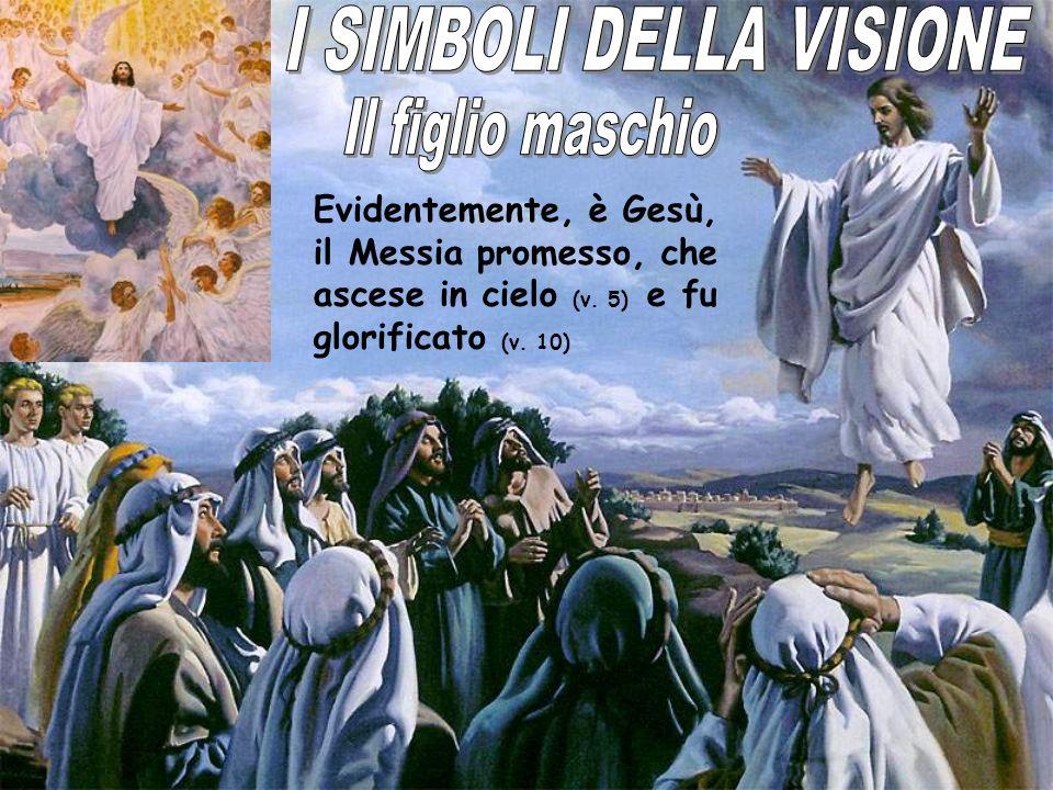 Questo accade 178 anni prima della fine del periodo profetico di 1260 anni.
