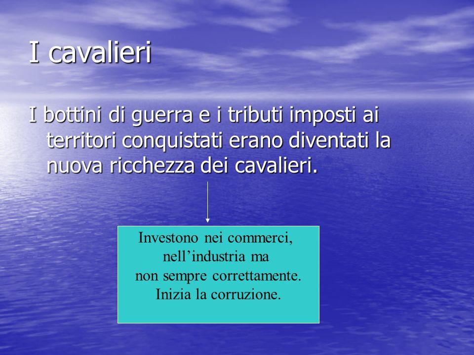 Guerra civile 88 a.C Silla entrò a Roma a capo delle truppe e partì per lOriente.