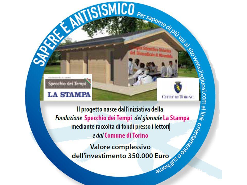 INDIETRO ISTITUTO TECNICO ECONOMICO AMMINISTRAZIONE FINANZA E MARKETING Enrico Andreoli - Stefano Osti 2011