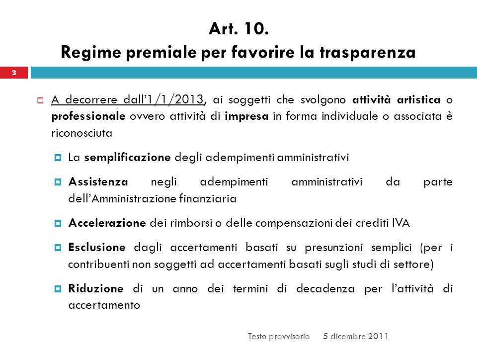 3 Art. 10.