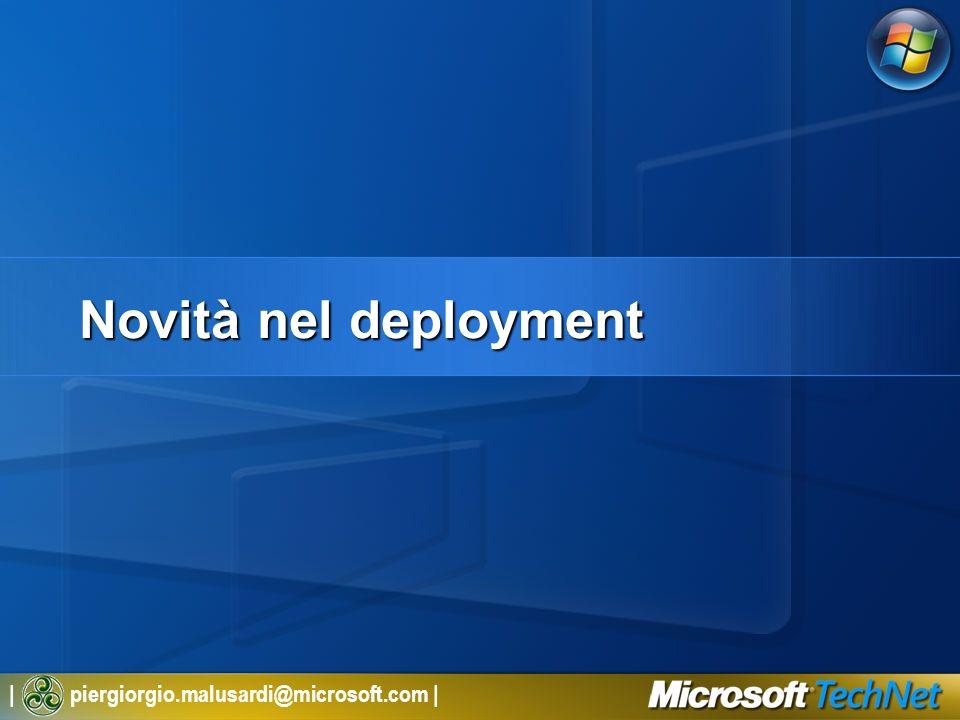   piergiorgio.malusardi@microsoft.com   Microsoft Management Console 3.0