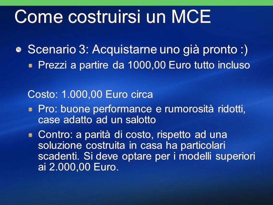 The Media Center Show Per contattarci: daniele@aspitalia.com cristian@aspitalia.com I nostri blog: http://blogs.aspitalia.com/daniele/ http://blogs.aspitalia.com/ricciolo/ MCE Zone: http://mediacenter.aspitalia.com Per contattarci: daniele@aspitalia.com cristian@aspitalia.com I nostri blog: http://blogs.aspitalia.com/daniele/ http://blogs.aspitalia.com/ricciolo/ MCE Zone: http://mediacenter.aspitalia.com