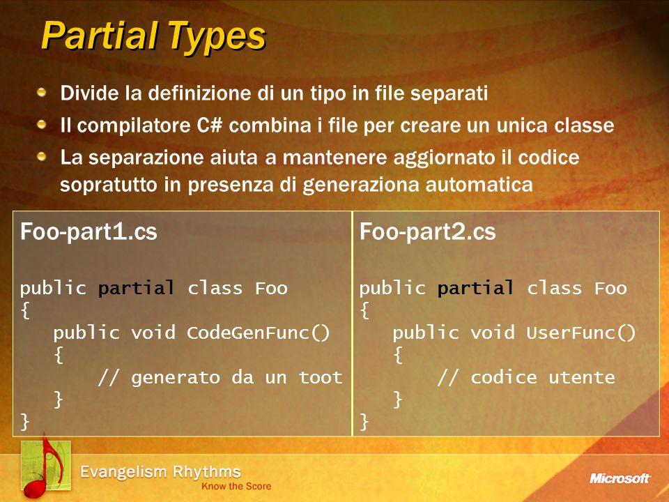 Controllli Windows.Forms DateTimePicker MonthCalendar DocumentList LinkLabel Notification Bubble Help RichInk WebBrowser DataContainer UserControl
