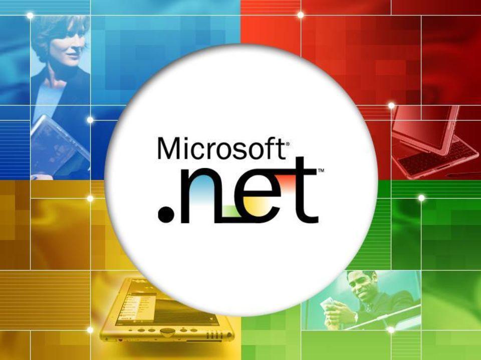 Windows Security Windows Security Fabio Santini.NET Senior Developer Evangelist fsantini@microsoft.com Microsoft Italy