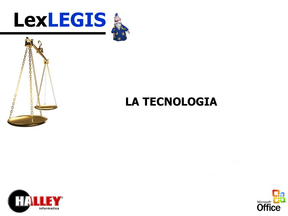 LexLEGIS SMART DOCUMENT - Gli smart document (letteralmente documenti intelligenti) sono documenti progettati in modo tale da fornire suggerimenti durante l utilizzo.