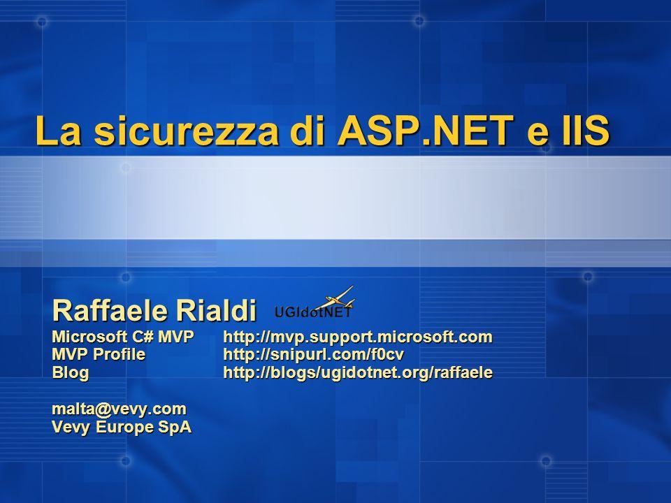 Agenda IIS Asp.net.aspx,.asmx,.asax,.ascx,.soap,.rem,...