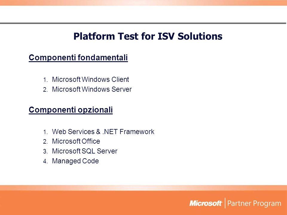 Utilizzare Windows® SharePoint Services Windows SharePoint Services consente ai gruppi di lavoro di creare siti Web per la condivisione delle informazioni e la collaborazione sui documenti, in modo da aumentare la produttività dei singoli utenti e dei team.