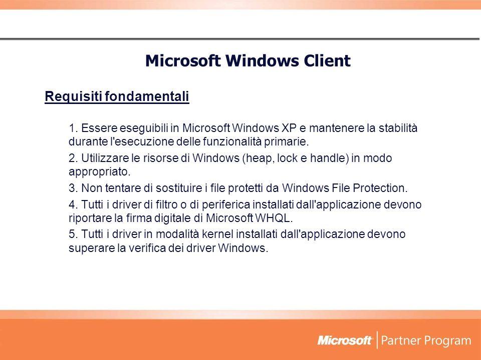 itisvas@Microsoft.com
