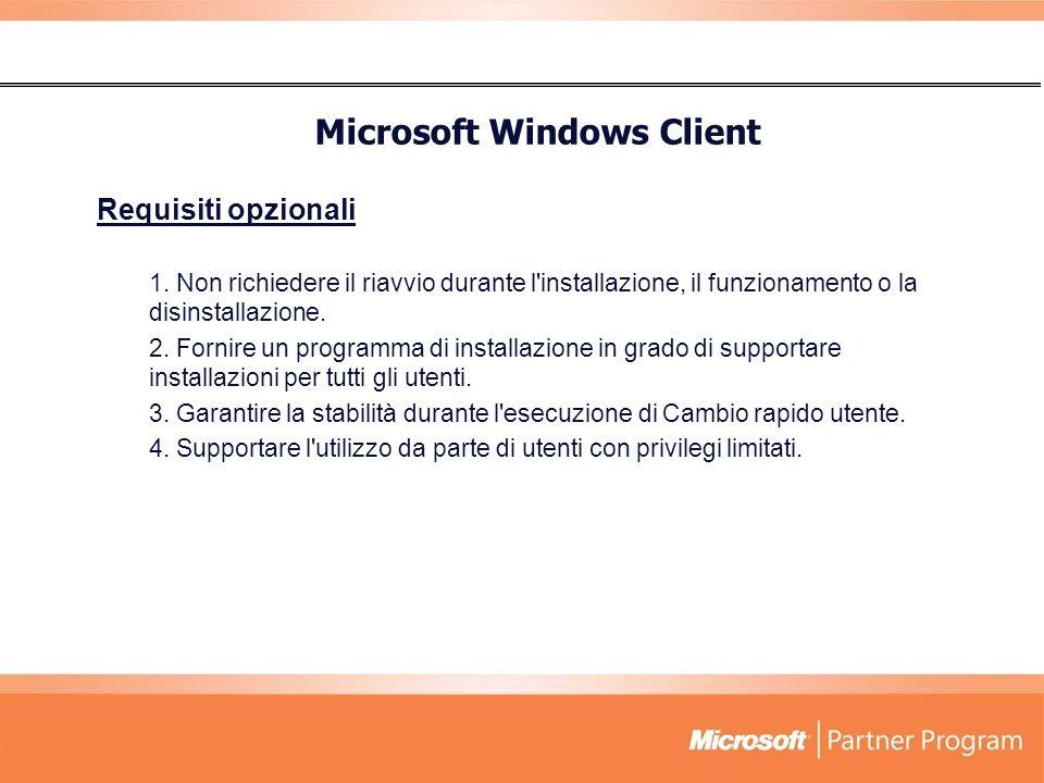 Includere un componente aggiuntivo COM per Microsoft Office 2003 Obiettivo del test Un componente aggiuntivo COM (Component Object Model) è una DLL (libreria di collegamento dinamico) appositamente registrata per il caricamento da parte di applicazioni di Microsoft Office.
