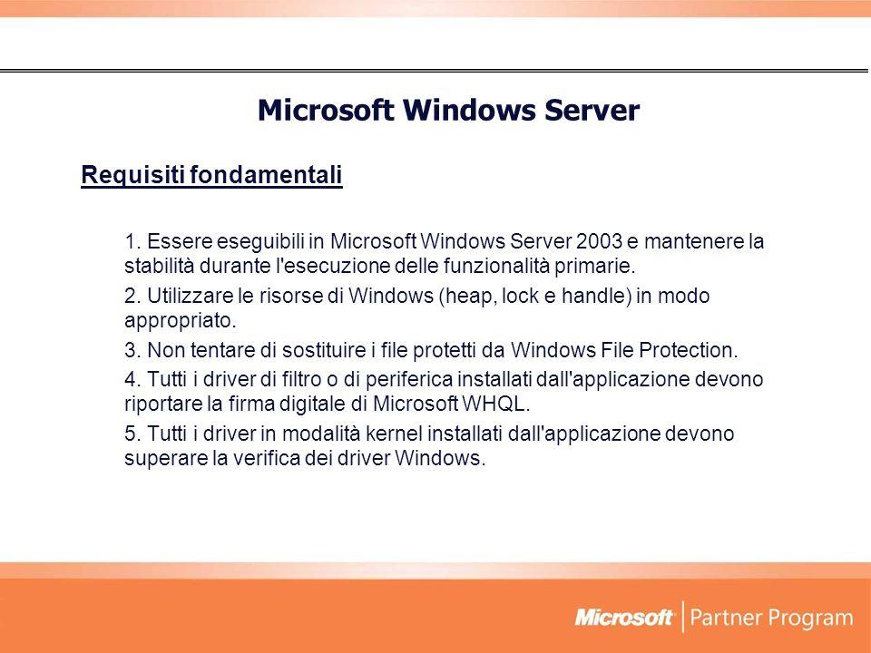 Includere un componente aggiuntivo VSTO per Microsoft Office 2003 Obiettivo del test Visual Studio Tools per Office (VSTO) estende lo sviluppo tramite.NET Framework a Microsoft Office e consente agli sviluppatori di scrivere codice associato a documenti di Word e cartelle di lavoro di Excel in VB.NET o C# utilizzando l IDE di Visual Studio.