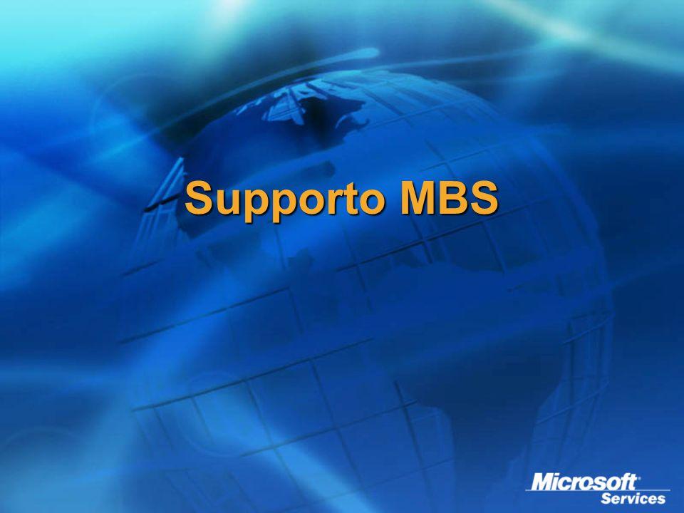 Supporto Self Service - MBS Knowledge Base Article: hotfix disponibili; hotfix disponibili; correzioni; correzioni; suggerimenti.