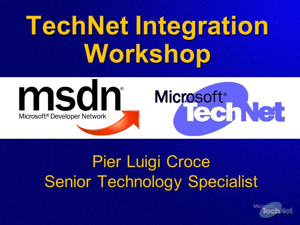 Integrare Siebel Strategia di integrazione Strategia di integrazione