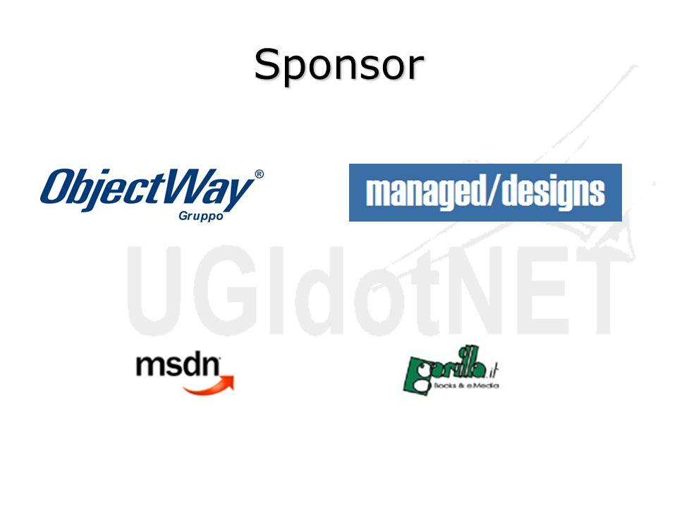 SponsorSponsor