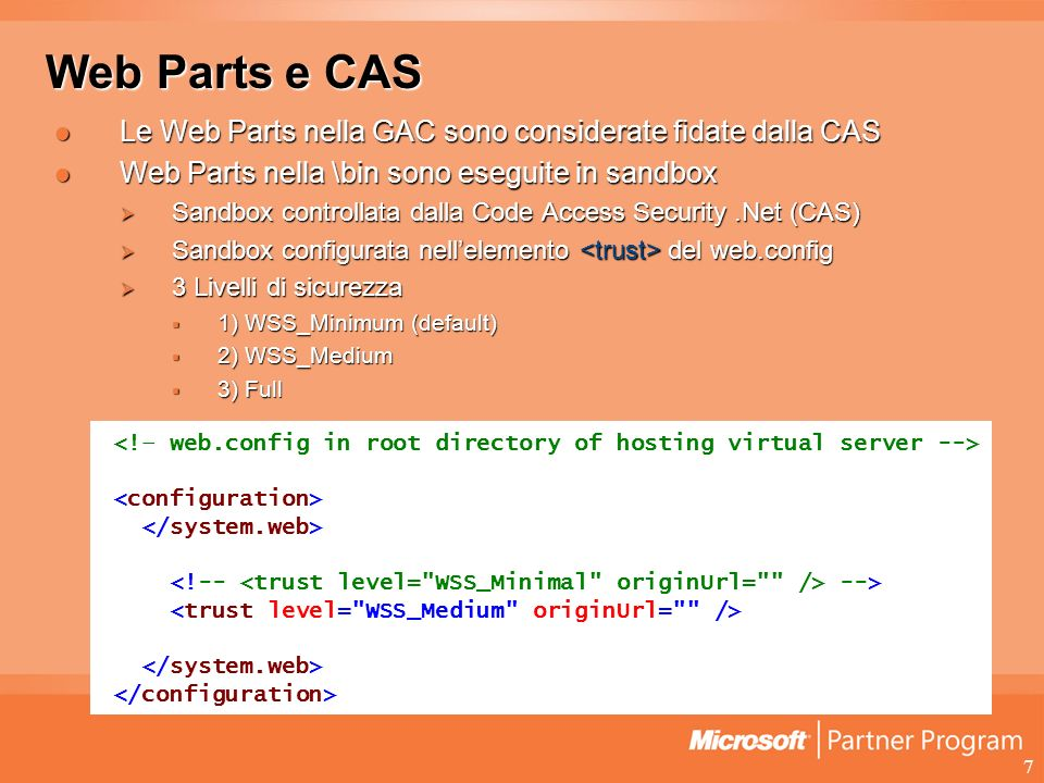 18 Site Definition Files C:\Program Files \Common Files \Microsoft Shared \web server extensions \60\template C:\Program Files \Common Files \Microsoft Shared \web server extensions \60\template File Scopes File Scopes Server Language Server Language E.g., \1033 E.g., \1033 Site Definition Site Definition E.g., \1033\STS E.g., \1033\STS List Definition List Definition E.g., \1033\STS\LISTS\DOCLIB E.g., \1033\STS\LISTS\DOCLIB Enumeration of site definitions Site definition List definition Minimalist site definition