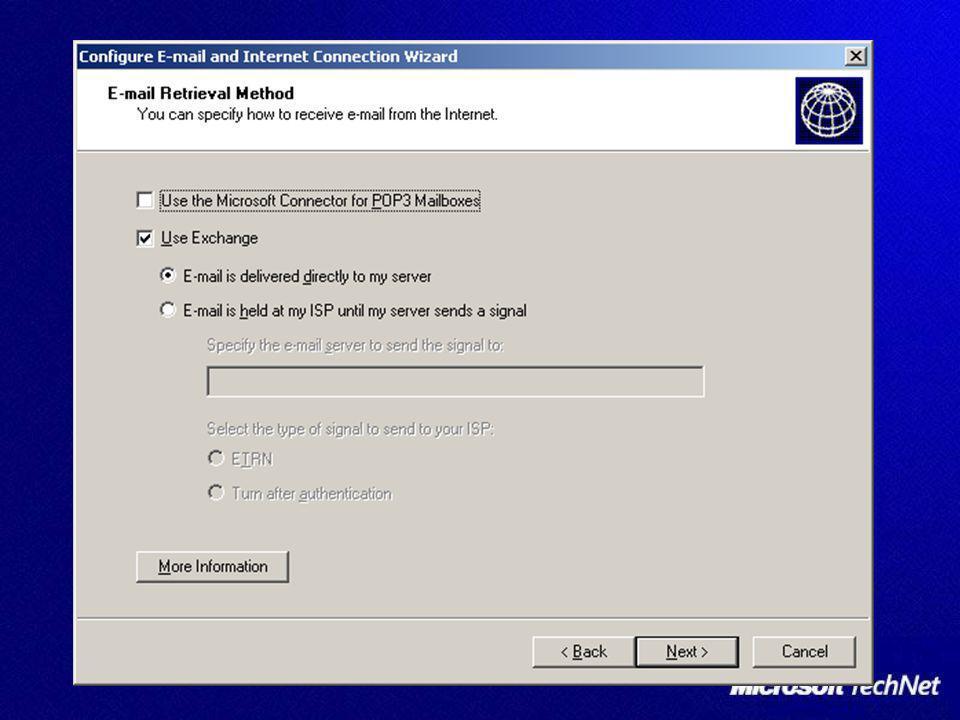 Web/Spam Beacon blocking Blocca contenuti HTML potenzialmente pericolosi