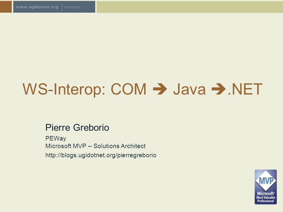 Esempi di community Newsgroup disponibili: Newsgroup disponibili: La gerarchia dei newsgroup Microsoft pubblici italiani: microsoft.public.it.bosbs (SBS) Microsoft.publiv.it.crmmicrosoft.public.it.dotnet.aspmicrosoft.public.it.dotnet.csharpmicrosoft.public.it.dotnet.frameworkmicrosoft.public.it.dotnet.vbmicrosoft.public.it.dotnet.framework.webservicesmicrosoft.public.it.dotnet.vc++microsoft.public.it.dotnet.vstudiomicrosoft.public.it.dotnet.xmlmicrosoft.public.it.exchangemicrosoft.public.it.internet_explorermicrosoft.public.it.isaservermicrosoft.public.it.officemicrosoft.public.it.office.accessmicrosoft.public.it.office.excelmicrosoft.public.it.office.frontpagemicrosoft.public.it.office.outlookmicrosoft.public.it.office.powerpointmicrosoft.public.it.office.projectmicrosoft.public.it.office.publishermicrosoft.public.it.office.visiomicrosoft.public.it.office.wordmicrosoft.public.it.pocketpcmicrosoft.public.it.scriptingmicrosoft.public.it.sharepoint microsoft.public.it.sicurezzamicrosoft.public.it.smartphonemicrosoft.public.it.sqlmicrosoft.public.it.vbmicrosoft.public.it.win98microsoft.public.it.windowsupdatemicrosoft.public.it.windowsxpmicrosoft.public.it.winserver