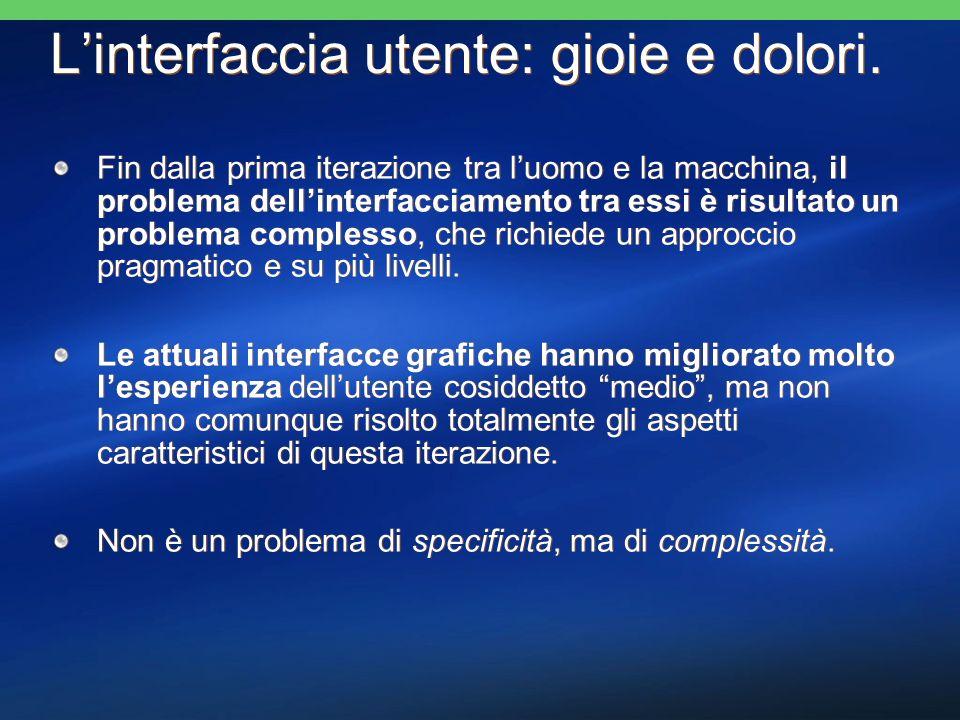 Marco Trevisan Presidente e Amministratore Delegato Bazzmann Srl Advanced Labs Info: http://www.bazzmann.it/ Magazine:http://www.bazzmann.com/ Corsi: http://corsi.bazzmann.it/ Marco Trevisan Presidente e Amministratore Delegato Bazzmann Srl Advanced Labs Info: http://www.bazzmann.it/ Magazine:http://www.bazzmann.com/ Corsi: http://corsi.bazzmann.it/