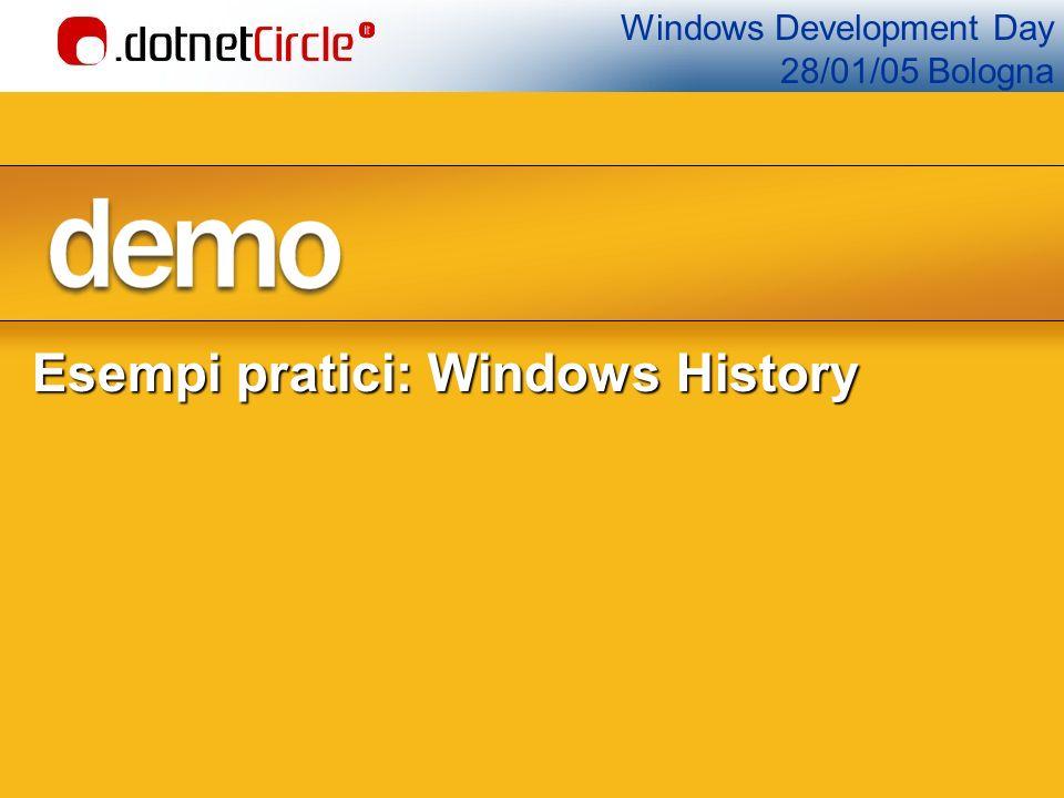 Windows 3.11.