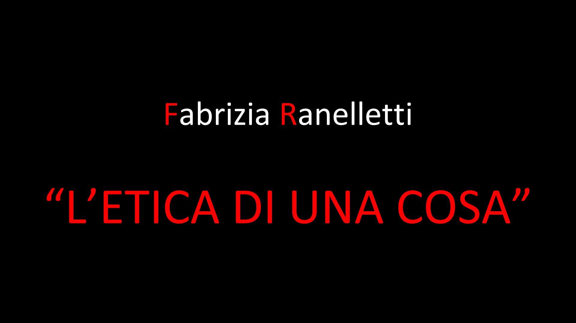 Paolo Viterbini