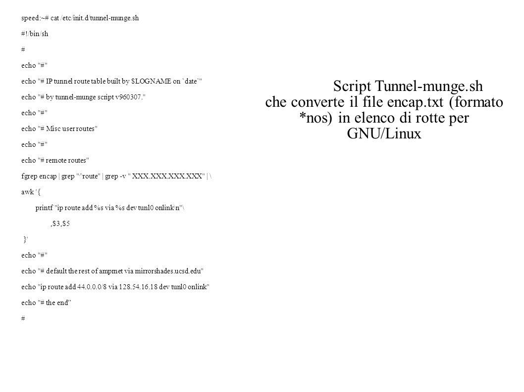 speed:~# cat /etc/init.d/tunnel-munge.sh #!/bin/sh # echo