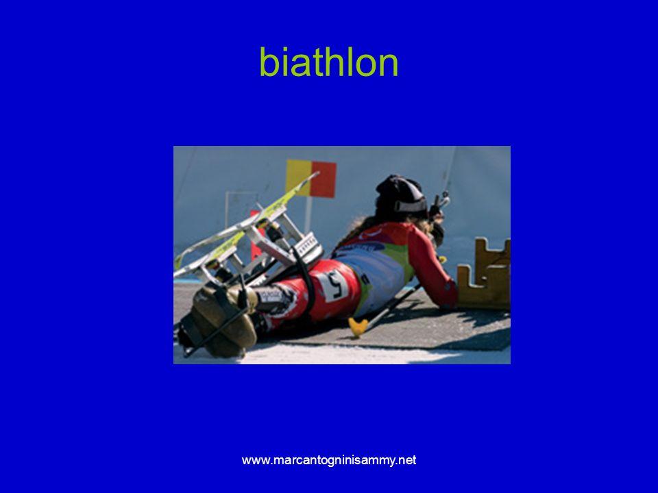 www.marcantogninisammy.net biathlon