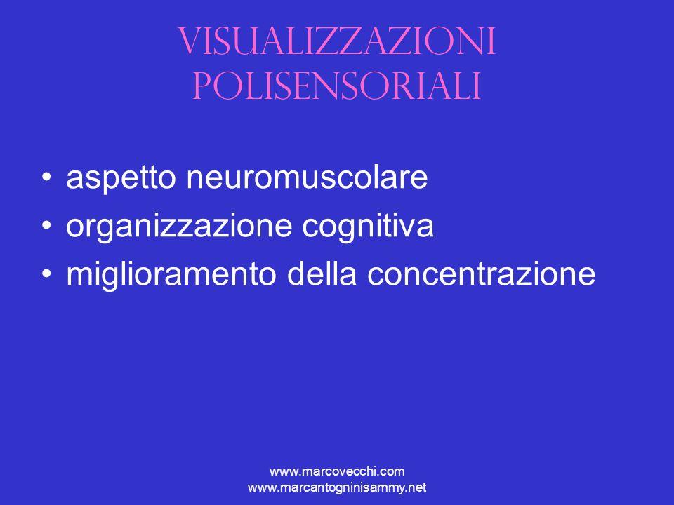 www.marcovecchi.com www.marcantogninisammy.net elasticità mentale adattabilità responsabilità