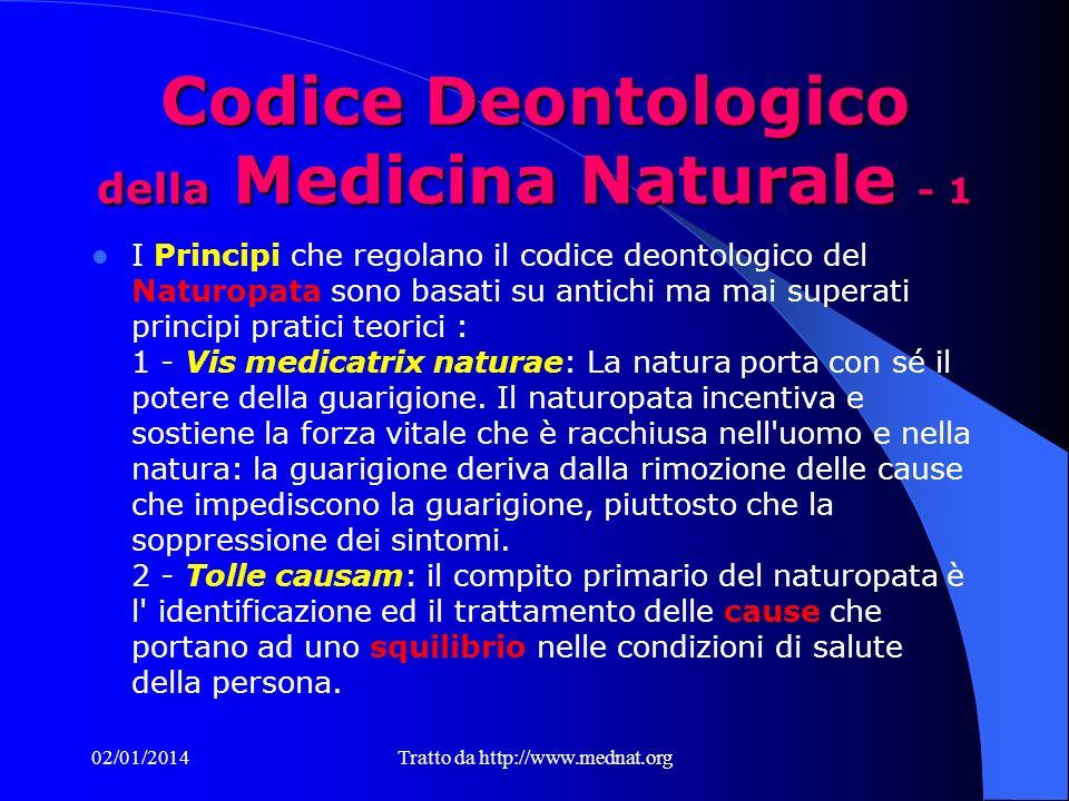La DITTATURA SANITARIA della medicina imperante I dittatori nascosti (clandestini) della medicina ufficiale, daltra parte li conosciamo molto bene…..;