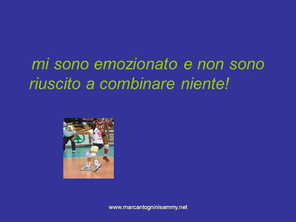 www.marcantogninisammy.net centro di attenzione interno fondamentale per latleta il respiro