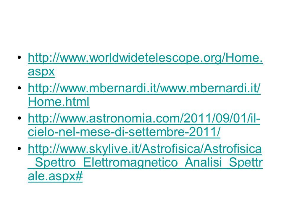 http://www.worldwidetelescope.org/Home.aspxhttp://www.worldwidetelescope.org/Home.