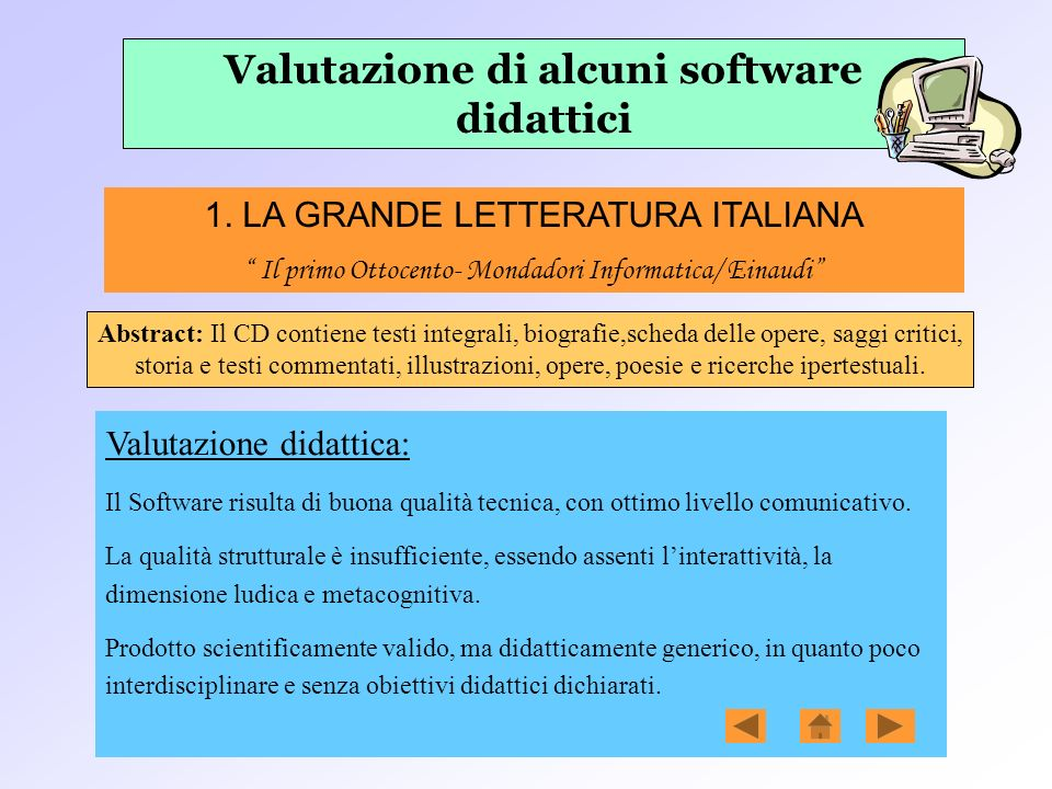2.DIZIONARIO INTERATTIVO GARZANTI HAZON ABSTRACT: Dizionario di lingua inglese.