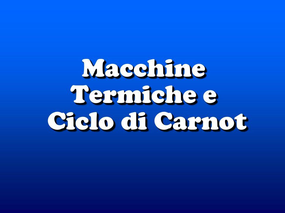 © Dario Bressanini Tra il Serio e il Faceto... Prima Legge: Non puoi vincere! Prima Legge: Non puoi vincere! Non puoi ricavare da un sistema piu energ