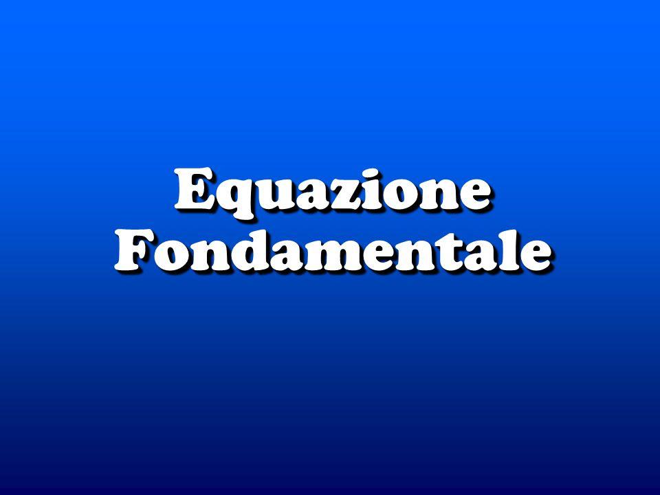 © Dario Bressanini 2 H 2 (g) + O 2 (g) 2 H 2 O(liq) S o sistema = -326.9 J/K S o sistema = -326.9 J/K S o ambiente = +1917 J/K S o ambiente = +1917 J/