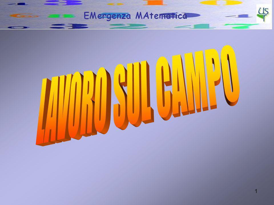 2 AMBITI TERRITORIALI AMBITO 6AMBITO 7 Dd1 S.LazzaroIC Castiglion de Pepoli-Camugnano Dd2 S.