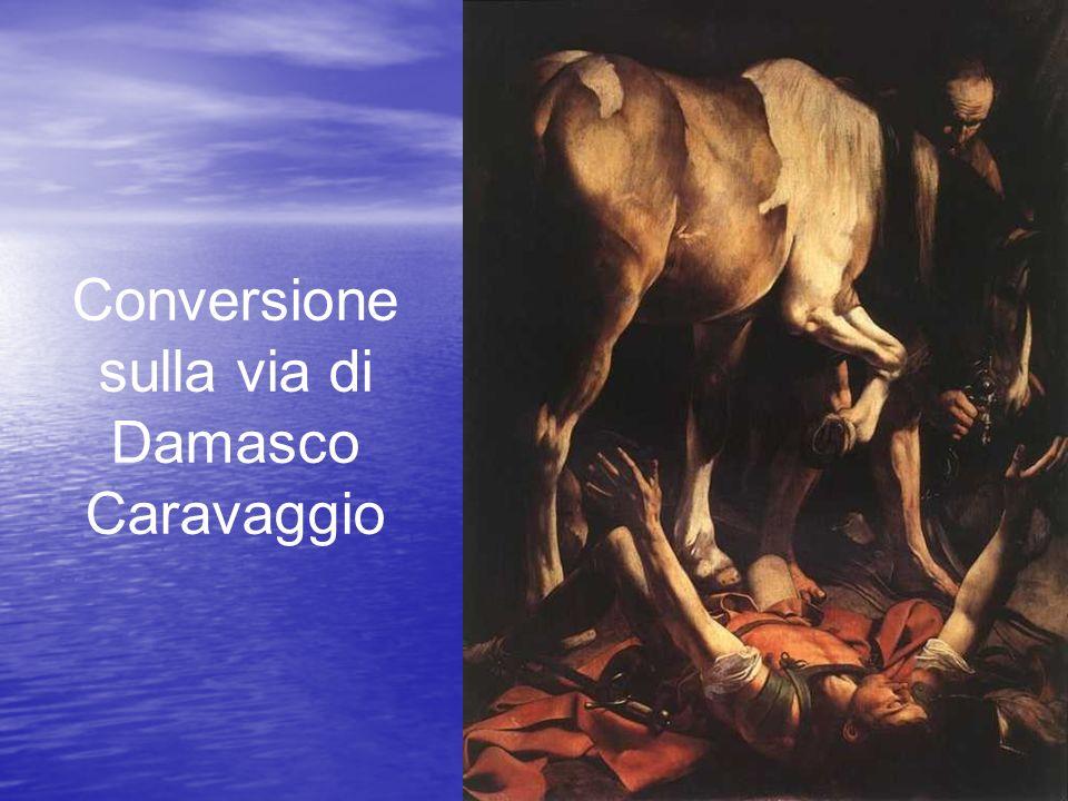 Apertura Paolo non è per noi una figura del passato, che ricordiamo con venerazione.