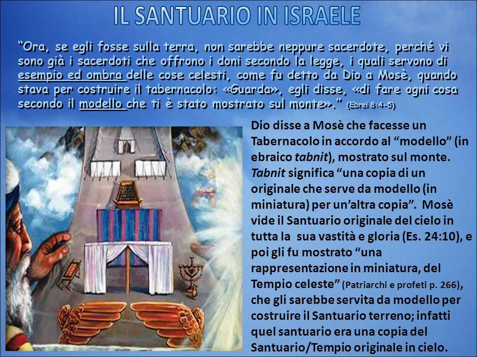 Gesù rispose e disse loro: Distruggete questo tempio e in tre giorni io lo ricostruirò… Ma egli parlava del tempio del suo corpo (Giov.