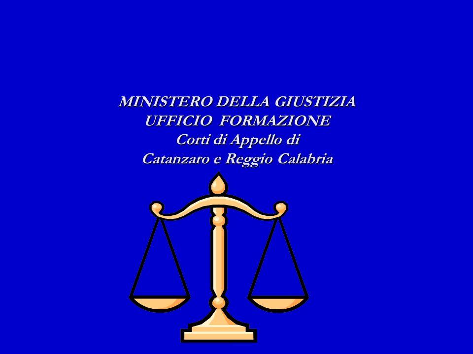 La riforma entra in vigore per le cause nuove Cause introdotte con citazioneCause introdotte con deposito di ricorso