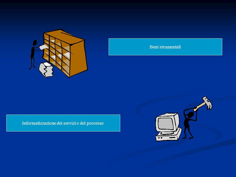Accellerazione nei tempi in materia di consulenza tecnica dufficio Filtro ricorsi in cassazione