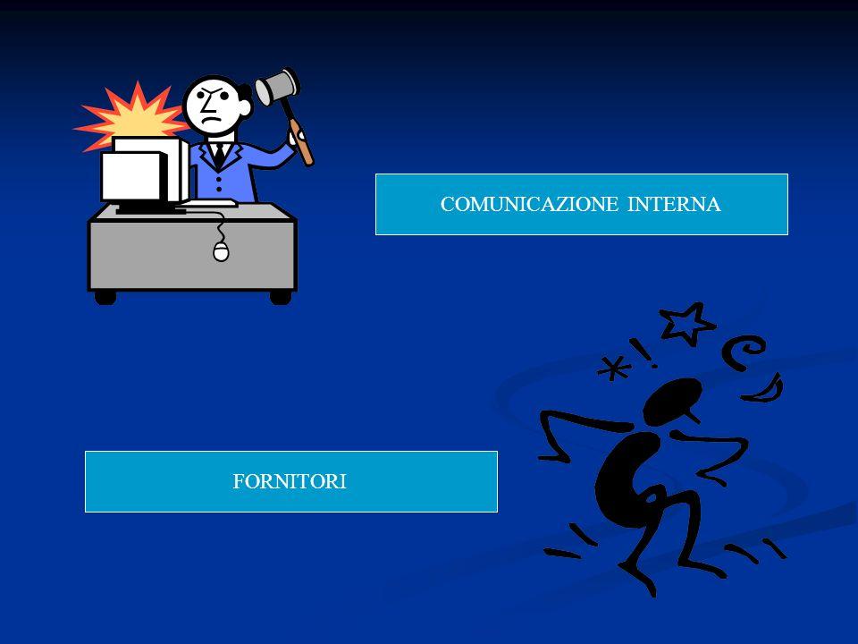 consulenze tecniche dufficio (o) consulenze tecniche dufficio
