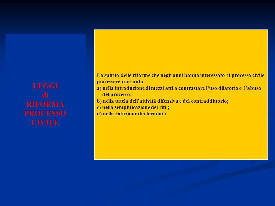 ...la Comunità deve adottare...nel settore della cooperazione giudiziaria in materia civile i provvedimenti necessari per il corretto funzionamento del mercato interno (consiglio europeo di Tampere 15/16 ottobre 1999) Regolamento (CE) n.