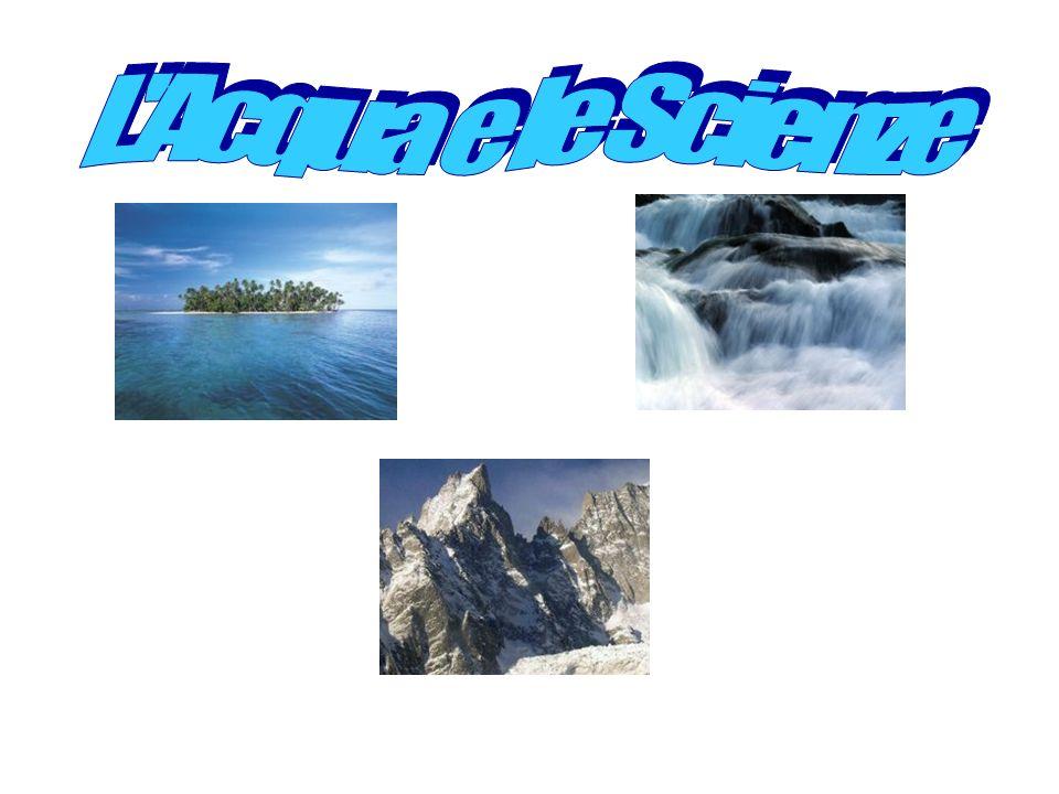 Mari, Fiumi, Laghi MARI: a nord-ovest LIGURE; a ovest TIRRENO; a sud-est IONIO; a est ADRIATICO; a ovest DI SARDEGNA. Ovvero, da est a ovest: Adriatic