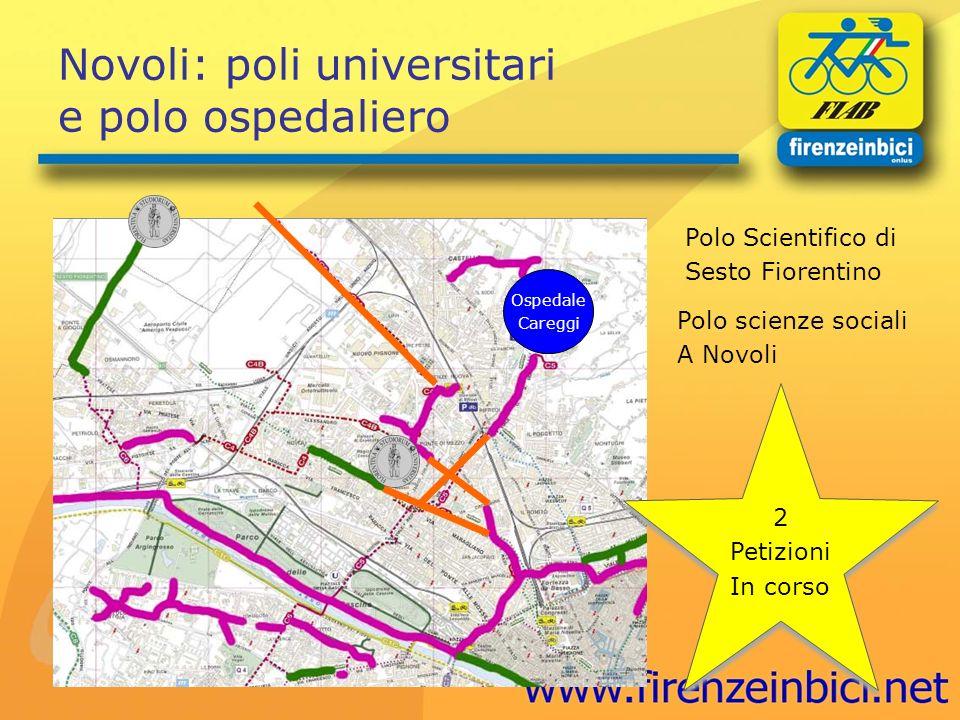 Sosta bici A Firenze ci sono: 20.122 posti nelle rastrelliere Almeno 40.000 biciclette in sosta sulle strade (112.000 famiglie hanno almeno una bici)