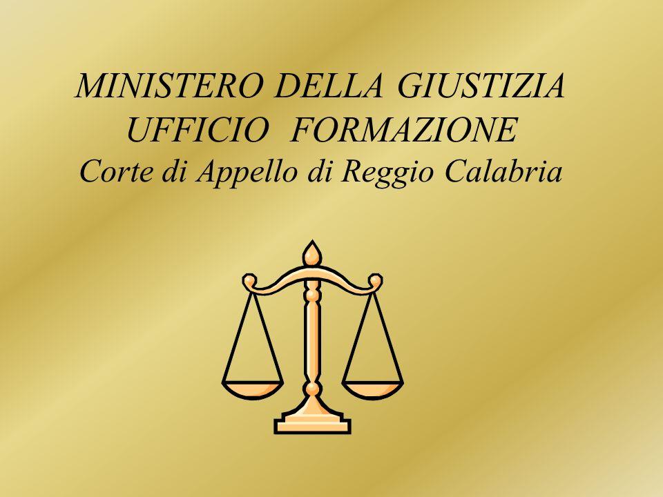 SOSPENSIONE CAUTELARE IN CASO DI PROCEDIMENTO PENALE Provvede il capo dellufficio dando immediata comunicazione allamministrazione centrale.