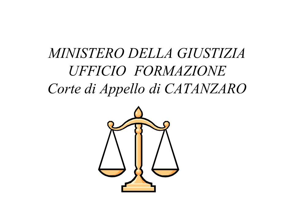 Corso di Formazione anno 2007 INFORMAZIONE SULLA SICUREZZA ED IGIENE DEL LAVORO Parte normativa A cura del dottor CAGLIOTI GAETANO WALTER (Dirigente Tribunale di Vibo Valentia )