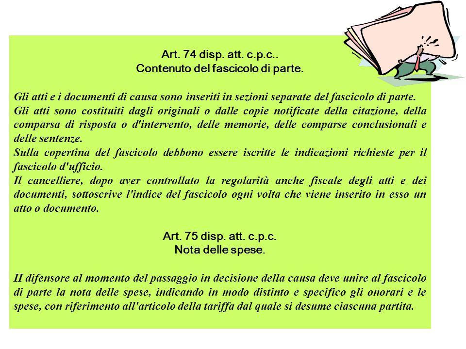 Art.125. cp.c.