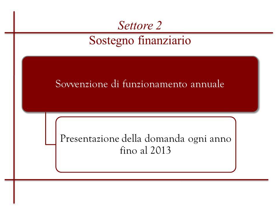Partenariato Ovvero relazione di cooperazione a lungo termine con lAgenzia Esecutiva (2011-2013) Piano di azione triennale