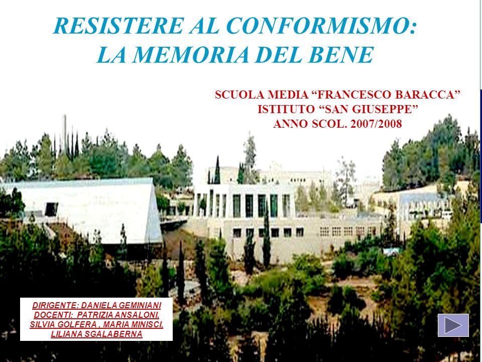 Fin dal medioevo a Lugo cè stata una presenza ebraica.